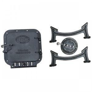 Part # USSCBSK