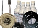 Taylor 1000 Complete Service Kit